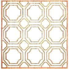 10a10 square outdoor rug square outdoor rug square rug new square square outdoor rug 8x8 square