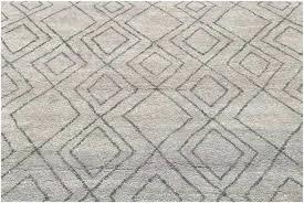 best indoor carpet sightly indoor outdoor carpet best indoor outdoor carpet luxury area rug rugs best indoor carpet