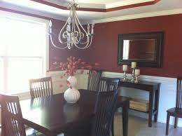 Dining Room Colors Tjihome