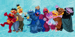 wned pbs kids family night schedule
