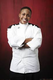 black chef crowned hell s kitchen winner entertainment