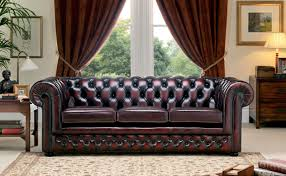 top leather furniture brands. Architecture Appealing Best Leather Sofa Inspiration Ideas Best Leather  Sofas Uk Top Furniture Brands