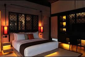 oriental bedroom asian furniture style. 17 Elegant Asian Style Bedroom Design Ideas Oriental Furniture M