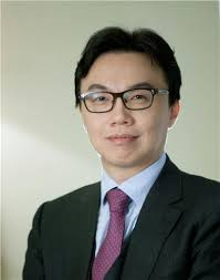 TPG Capital names new Korea chief