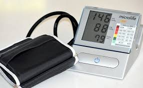 Heart Systolic And Diastolic Chart Difference Between Systolic And Diastolic Blood Pressures