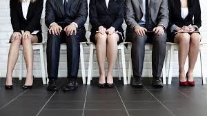 strong pr recruiters best headhunter for public relations public relations recruiter