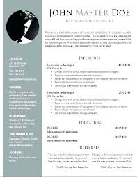 Using Google Docs Resume Template Google Doc Modeles Cv How To Download A Google Docs Resume Template