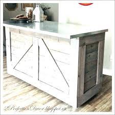 l shaped bar plans l shaped home bar plans lovely kitchen room marvelous barn l shaped l shaped bar plans