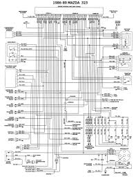92 club car wiring diagram 92 wiring diagrams description esqmzd032 club car wiring diagram