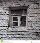 Barre de scurit porte de garage 2-vantaux Protect Home