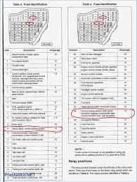 2008 vw golf fuse box efcaviation com 2003 vw golf fuse box diagram at Vw Golf 4 Fuse Box Diagram