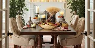 traditional dining room designs. Traditional Dining Room Design Traditional Dining Room Designs I