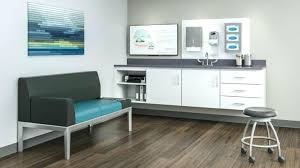 waiting room furniture. Brilliant Waiting Lovely Medical Office Furniture Exam Room Custom  Home Discount To Waiting Room Furniture