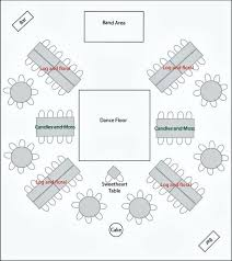 Wedding Seating Chart Maker Tool Free Online Clicktips Info