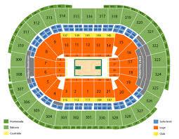 Boston Celtics Tickets At Td Garden On December 22 2019 At 6 00 Pm
