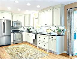 cutting kitchen cabinets. How To Remove Cabinet Trim Kitchen Cabinets Molding Crown Cutting Angles Corner