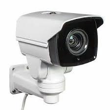 Home, Furniture & DIY CCTV <b>1080P Mini</b> Outdoor IR Bullet IP PTZ ...
