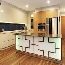 Interior Designer Brisbane Decoration New Ideas