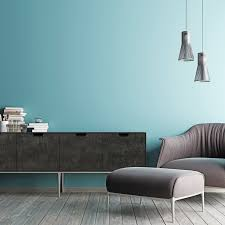 Interior design trends: 7 of the best interiors updates for 2019