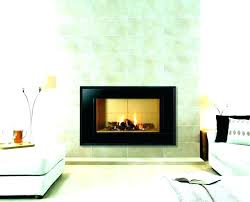 large electric fireplace with mantel excellent insert fireplaces regarding in designs