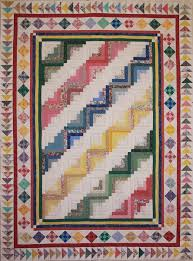 Silly Goose Quilts: Finishes Love the borders she added they ... & Silly Goose Quilts: Finishes Love the borders she added they really dress  this quilt up Adamdwight.com