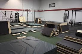 north east ohio s first parkour facility we offer cles works and open gyms for people of all ages and backgrounds