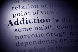 The Multiple Pathways To Addiction And Recovery Aa Beyond Belief
