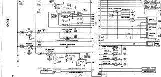 r34 gtr fuel pump electronics general maintenance sau community post 85191 0 58317400 1371967241 thumb jpg