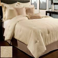 Lush Decor Belle Bedding Comforter Unnamed Filejpg Ivory Comforter Set Comforters 86