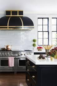 Interior Design For New Home Interesting Decorating Ideas