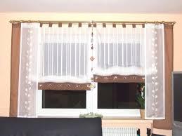 Vorhange wohnzimmer ideen modern modern window design home. Gardinen Modern Wohnzimmer