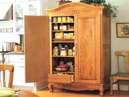 built in pantry cabinet full size of storage cabinets kitchen furniture wood unfinished cabin