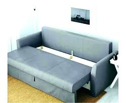 ikea futon reviews sofa sleeper couch reviews grey sofa sleeper sofa sleeper sofa sleeper sofa reviews