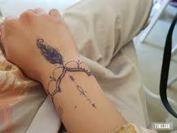 татуировки для мужчин и девушек от лучших тату мастеров харькова