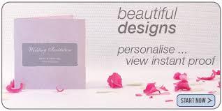 create a wedding invitation online wedding invitations personalised online wedding invitations