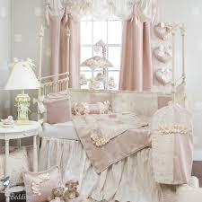home baby bedding victorian nursery crib bedding 11 terrific cream