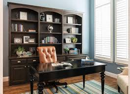 home office study. Study Renovation · Home Office D
