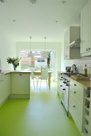 How To Replace A Kitchen Floor Green Kitchen Floor Harvey Maria Pistachio Green Home Stuff