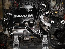 how to 2003 impala head gaskets 3400sfi chevy impala forums click image for larger version 62 jpg views 70967 size 364 5