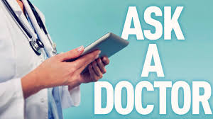 your embarrassing health questions answered steven and chris ask a doctor