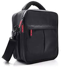 STARTRC Waterproof Carrying Case Nylon Portable ... - Amazon.com