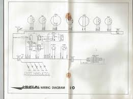wiring diagram for stratos bass boats the wiring diagram stratos wiring diagrams wiring diagram
