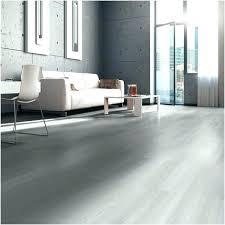 bathroom laminate flooring black and white laminate floor tiles post bathroom laminate flooring tile effect