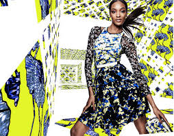 Peter Pilotto For Target Shopping Tips And Info