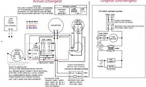 fan center relay wiring diagram wiring diagrams schematics primary sub wiring diagram 4 ohm dual voice coil subwoofer wiring impressive fan center relay wiring diagram relay wiring diagram honeywell 845 wiring