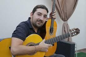 Antonio Rey   Lester DeVoe Guitars