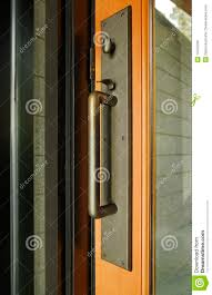 modern front door handles. Mind Blowing Mid Century Modern Door Handles Front Knob Magnificent Picture U