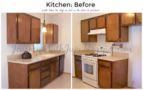 cabinet refinishing refacing versus replacing kitchen cabinets companies professional how much does resurfacing cost classy facelift