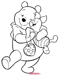 Small Picture Valentines Coloring Pages Disney Valentines Day Coloring Pages