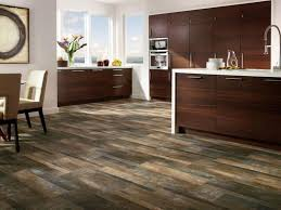 tiles ceramic tile flooring that looks like wood tile that looks like wood cost black